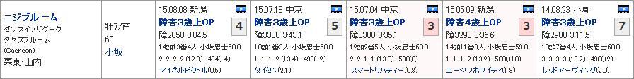 新潟JS_01