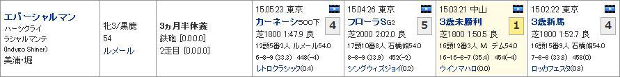 紫苑S_01