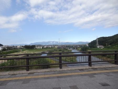 027阿武隈川を渡ります