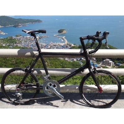 cycleheart_chma13041ld1.jpg