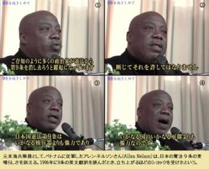 日本国憲法はどんな兵器より強力