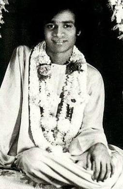 Sri-Satya-SaiBaba.jpg