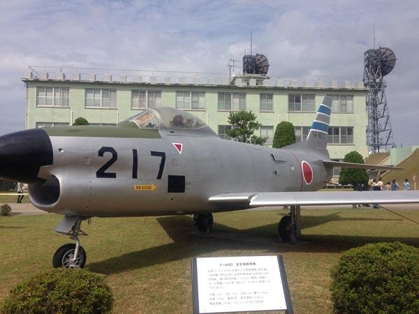F86D-01