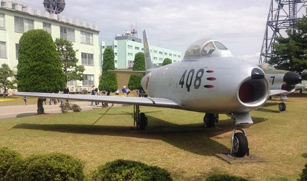 F86F-01