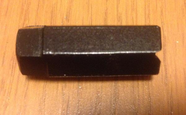 8mm高ナット加工-01