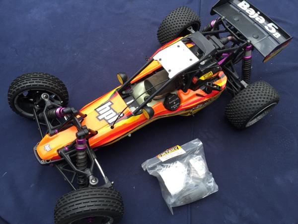 baja5b-01
