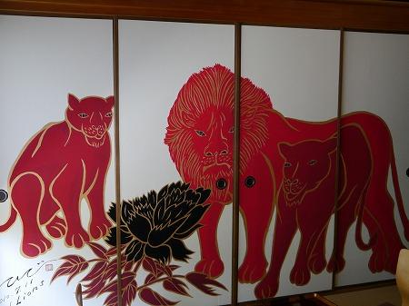 150920arasiyama (1)