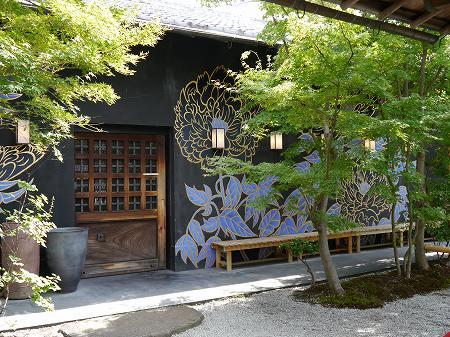 150920arasiyama (4)