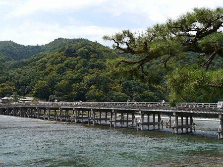 150920arasiyama (5)