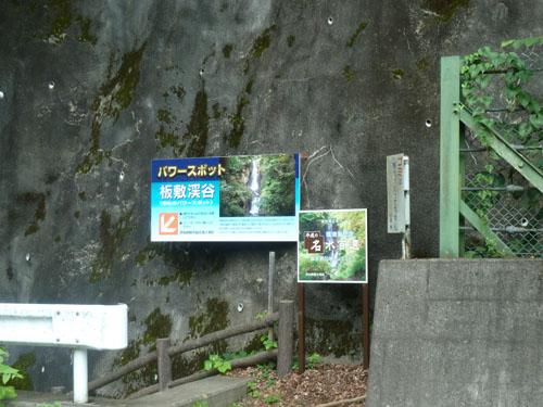 P1120211.jpg