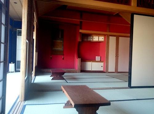 img2015-10-Suijin011.jpg