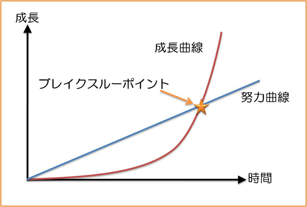 20150906_1.jpg