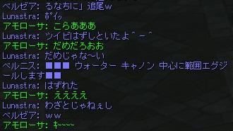 1006.jpg