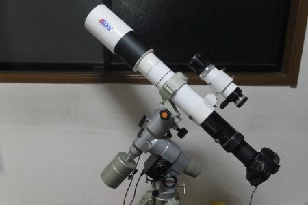 20140130-100ED-80.jpg