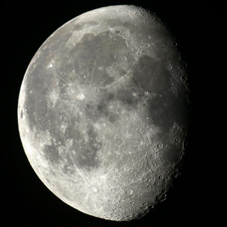 20150902-moon-reg7s-100EDV.jpg