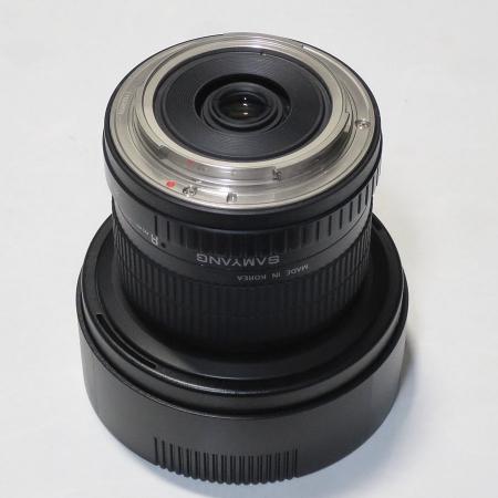 20150908-EOS-EF-mount.jpg