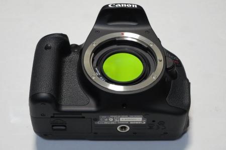 20150908-X5-LPS-D1-MFA.jpg