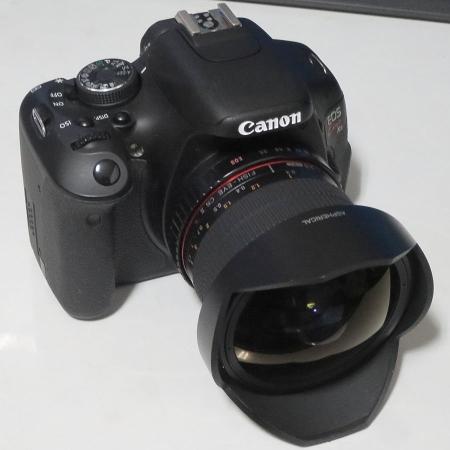 20150908-samyang-8mm.jpg