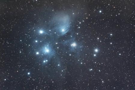 20150922-M45-125SDF4R-5c.jpg