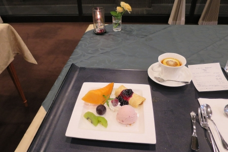 20150928-Dessert.jpg