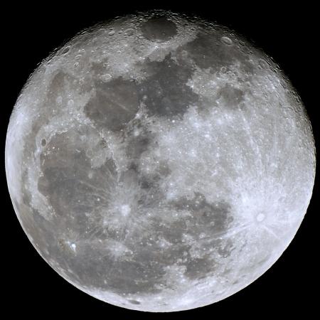 20150929-moon-reg17s.jpg
