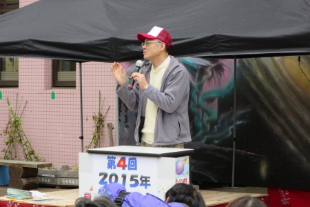 20151011-j-watanabe.jpg