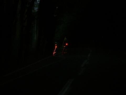 12鶴ゴルフ最後登りIMGP0030