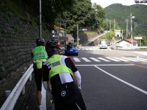 06登り開始IMGP0016