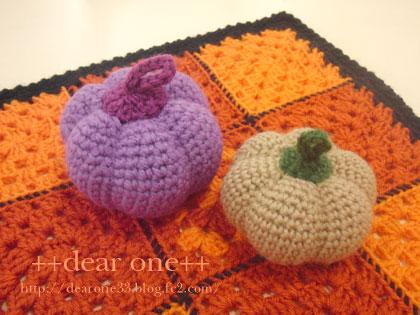かぼちゃ151005_1