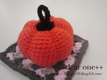 かぼちゃ151005_4