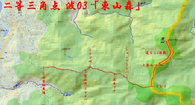 hg47rs10znmr1_map.jpg