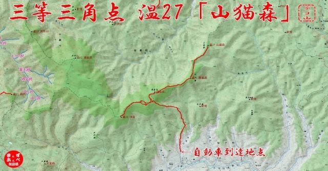 yz848mnkmr1_map.jpg