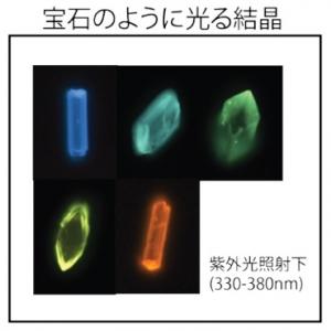 kyusyu-univ_hisaeda_organic molecule_image3