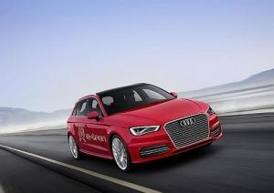 Audi_A3_e-tron_image.jpg