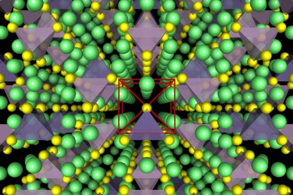 Li-ion_loadmap_NEDO_material_image.jpg