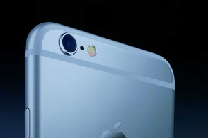 apple_iphone6s_camera_image.jpg