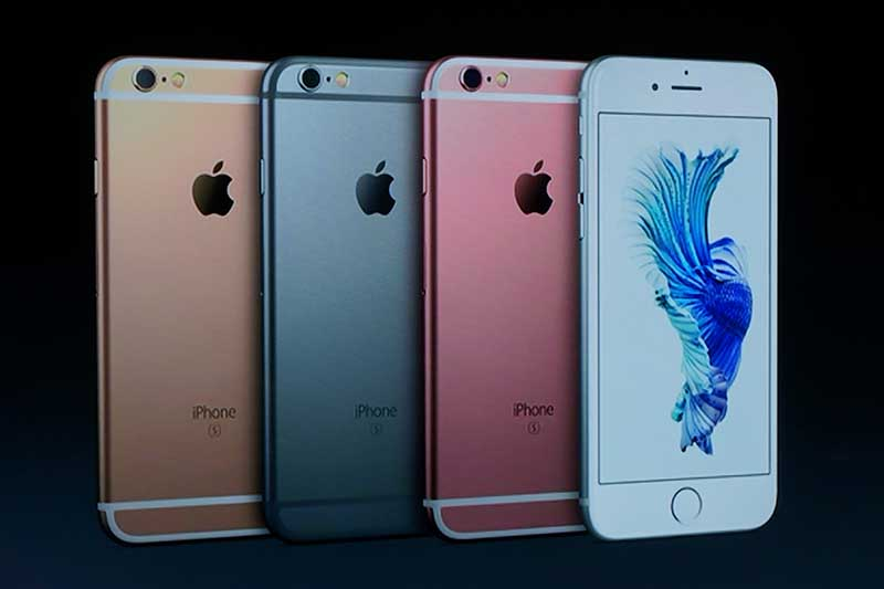 apple_iphone6s_image2.jpg