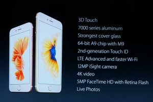 apple_iphone6s_image3.jpg