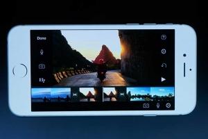apple_iphone6s_imovie_image1.jpg
