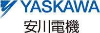 yasukawa_logo_image.jpg