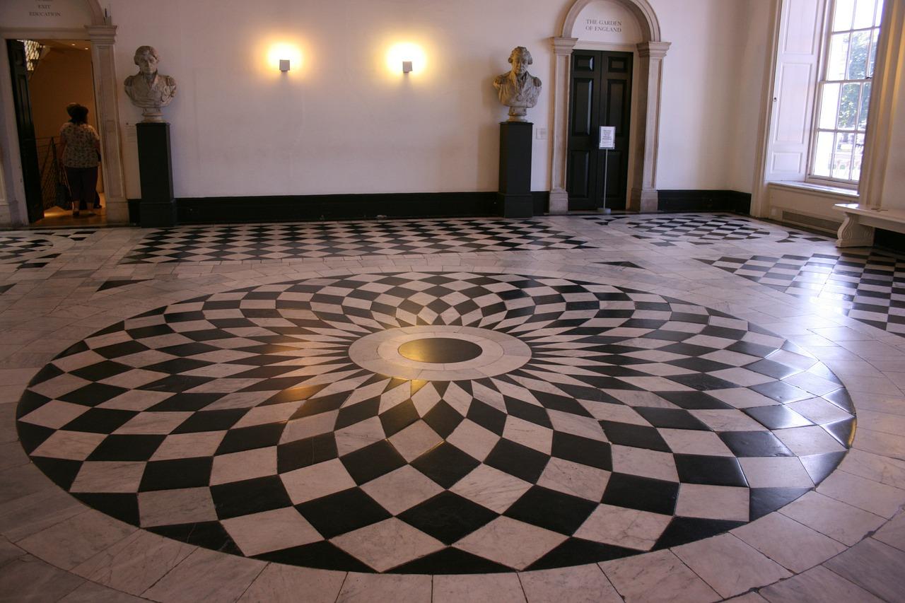 chess-flooring-252561_1280.jpg