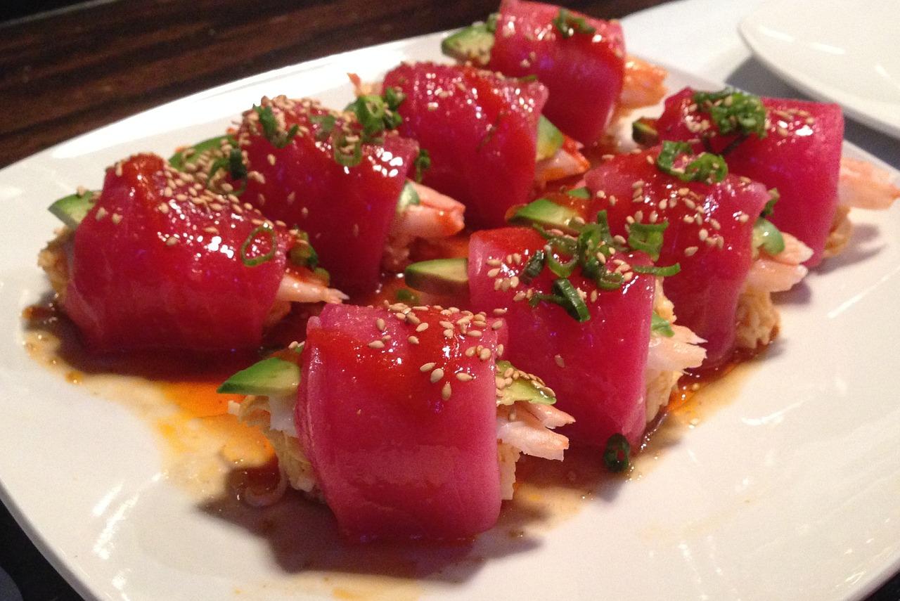 sushi-685912_1280.jpg