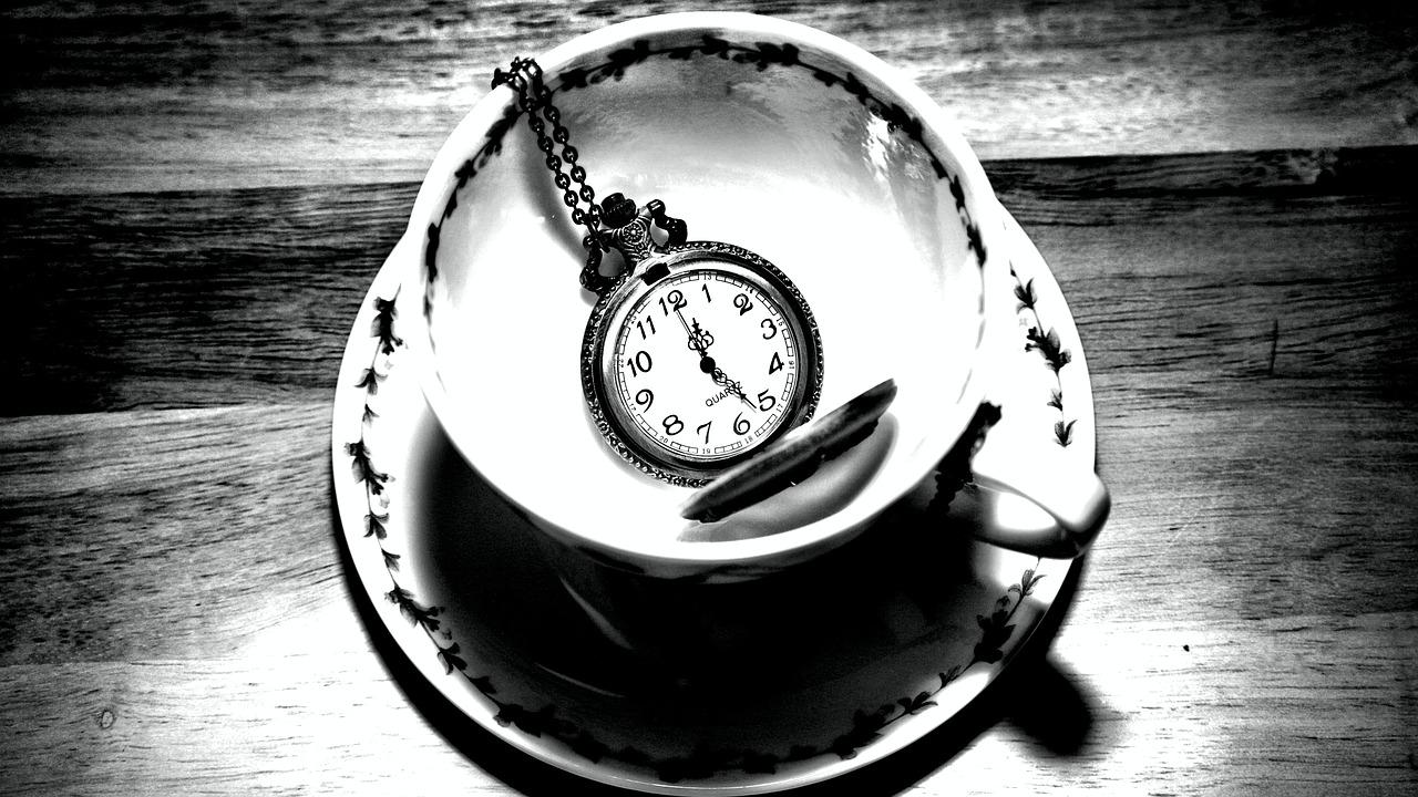 tea-cup-599911_1280.jpg