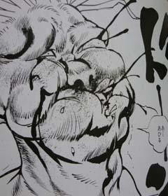 漫画史上最もスカッとした「フルボッコシーン」といえば?