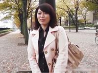 「熟年夫婦生活動画おまんこSEX」60歳からのアダルト動画無料ブログ