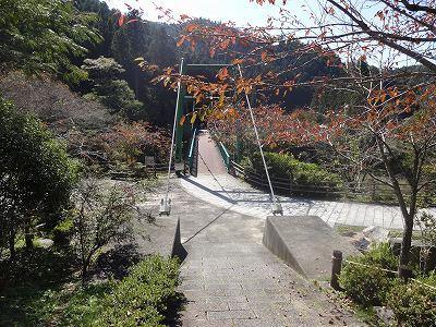 s-香恋 (24)