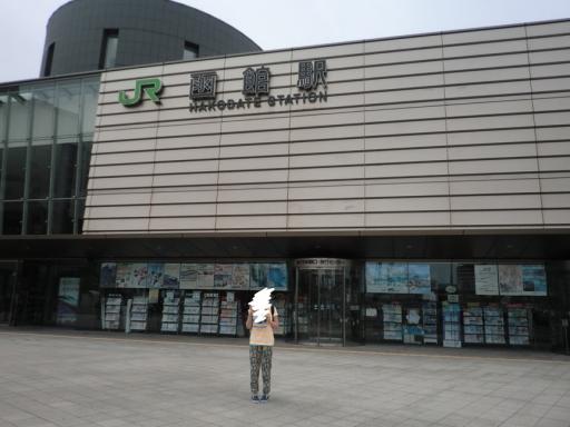 photo123.jpg