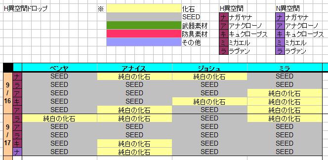 TWCI_2015_9_16_19_12_23.png
