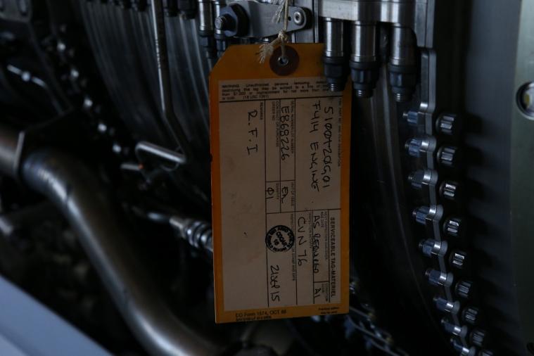 CV9P3939.jpg