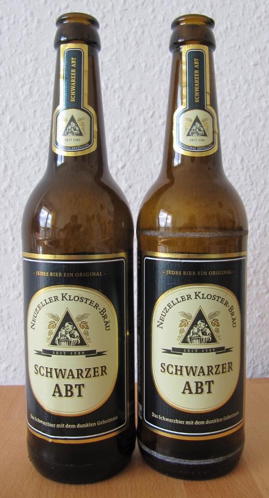 schwarzbier1 (554x1024)